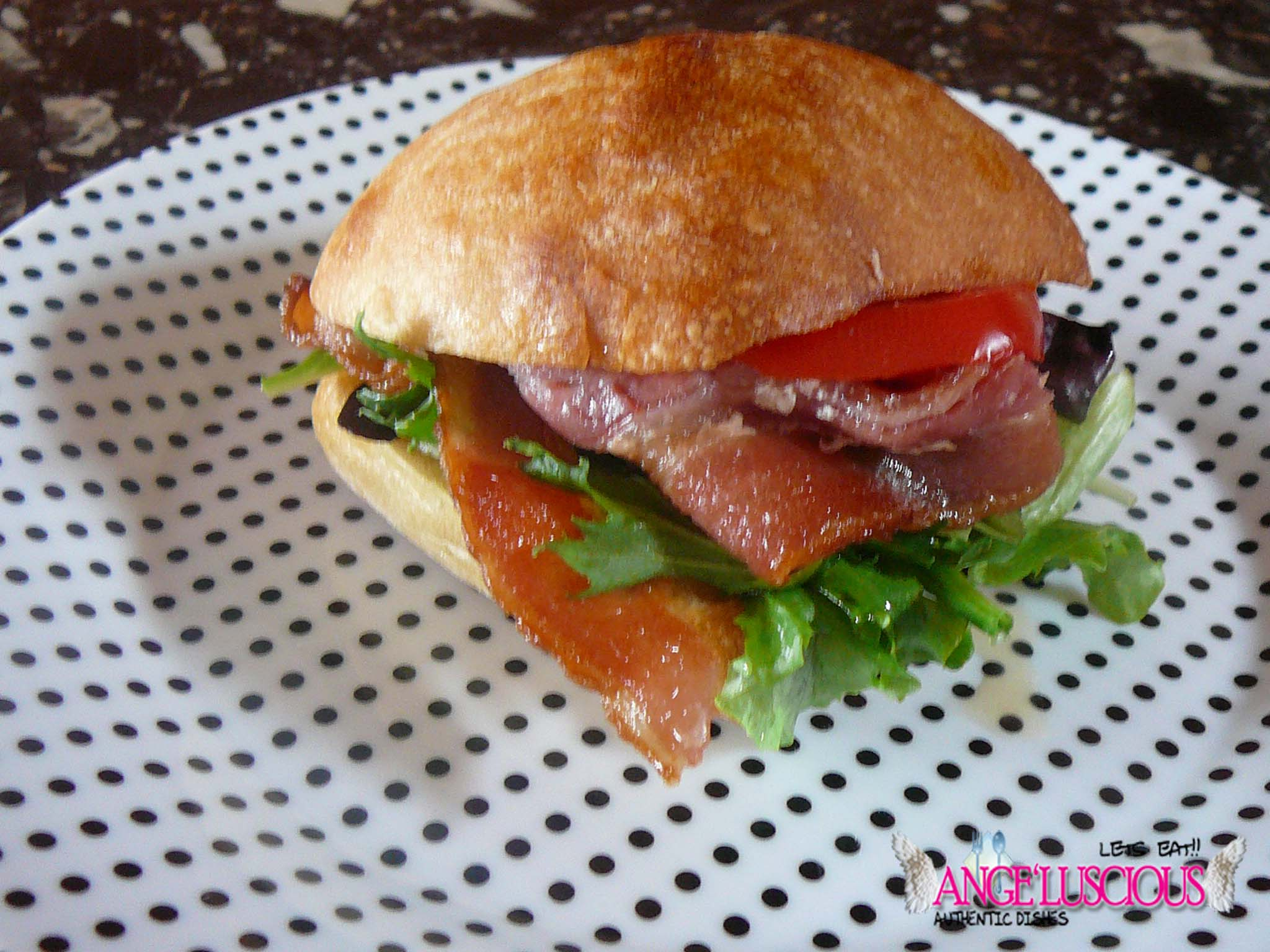avocado bacon lettuce tomato sandwich free bacon lettuce tomato bacon ...