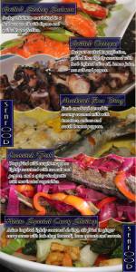 Menu Seafood1