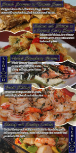 Brochure Seafood2