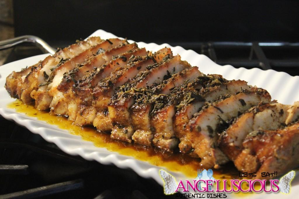 Pork Belly IMG_8804