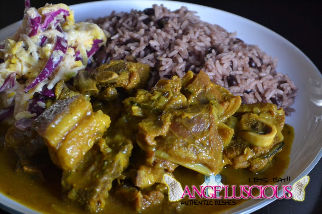 curry goat DSC_9457