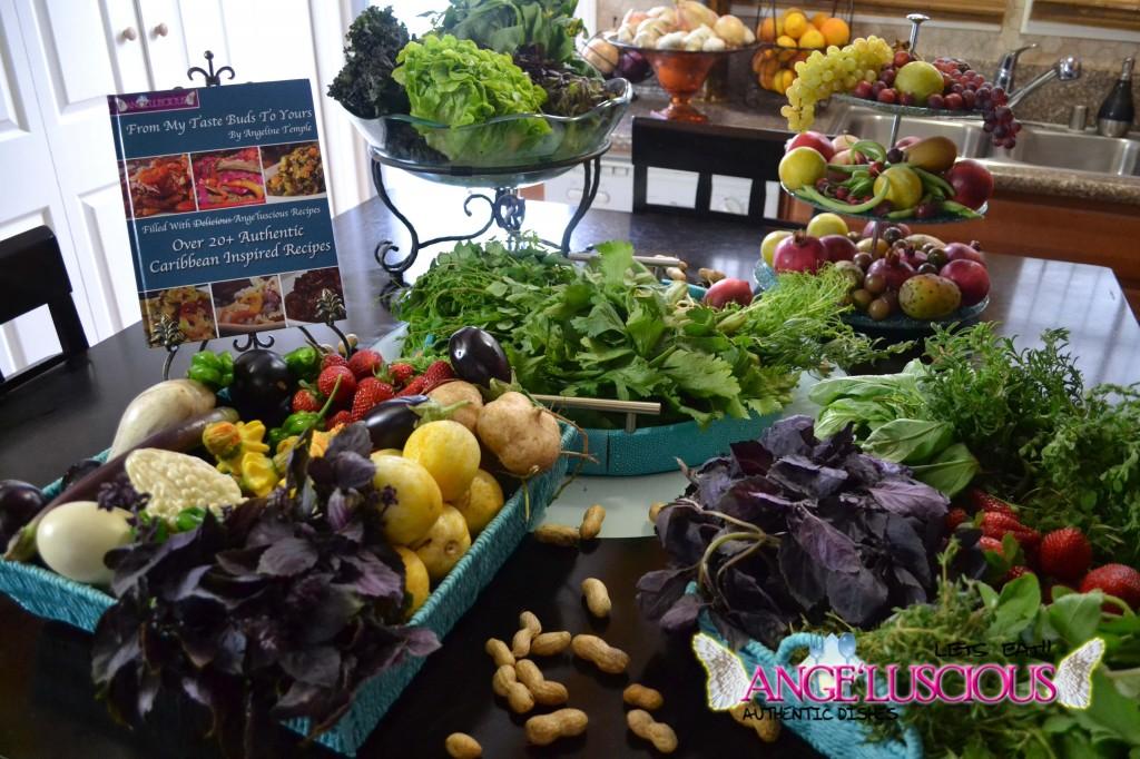 farmers market finds dsc_9998