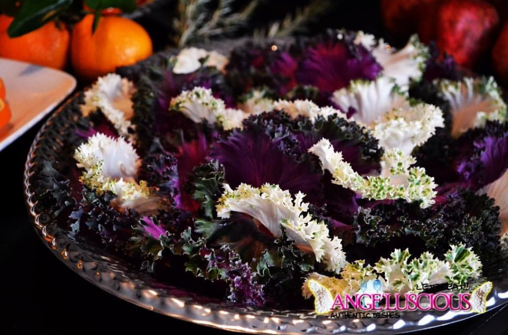 flowering-kale-salad
