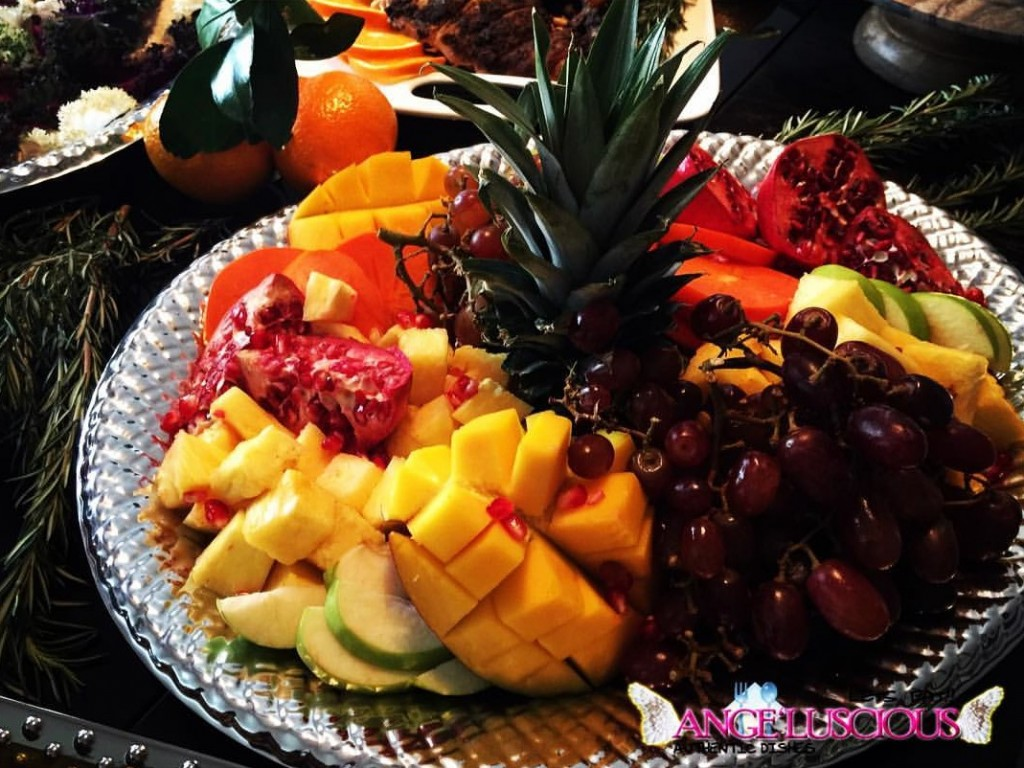 seasonal-fruit-salad