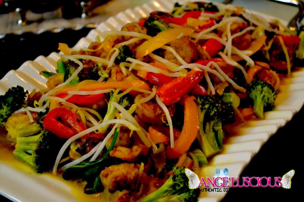 curry shrimp asian inspired dsc_0936
