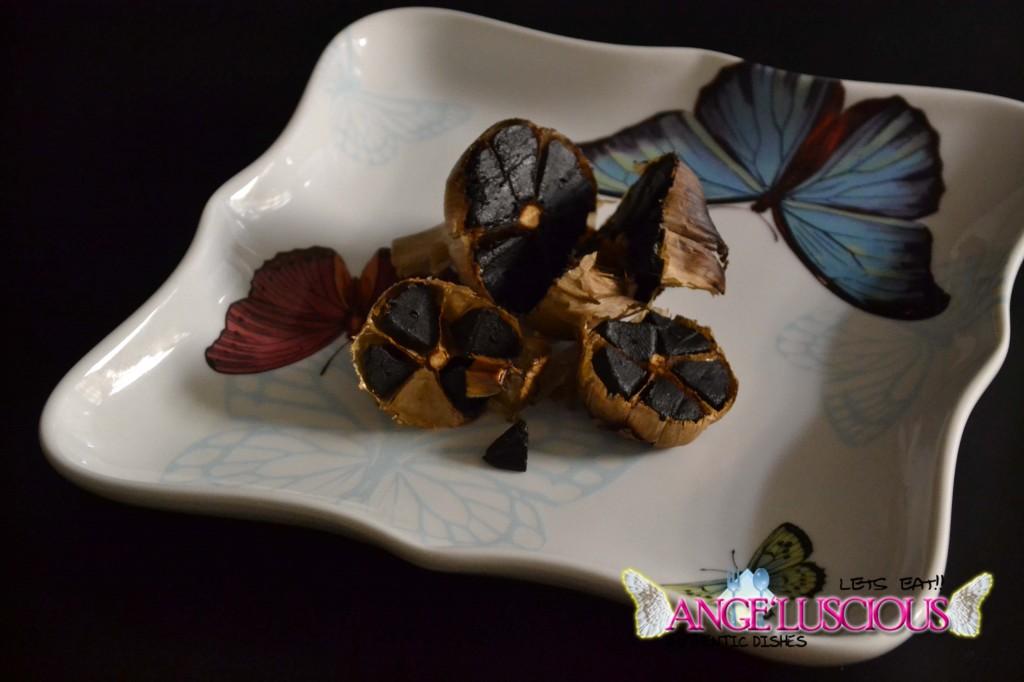 black garlic DSC_0044