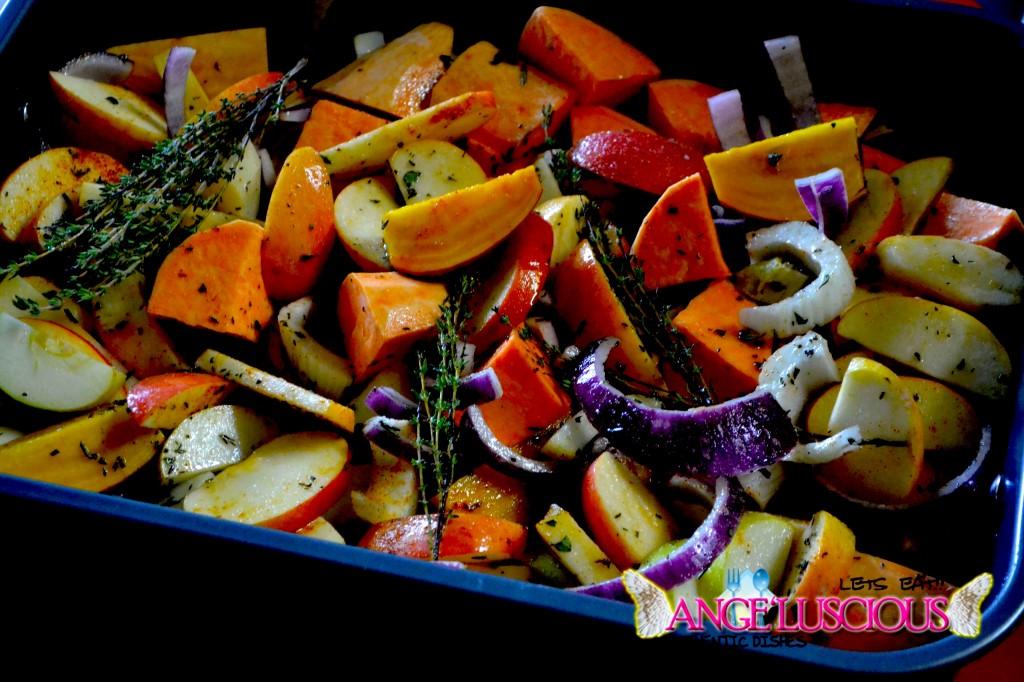root veggies to roast DSC_0055