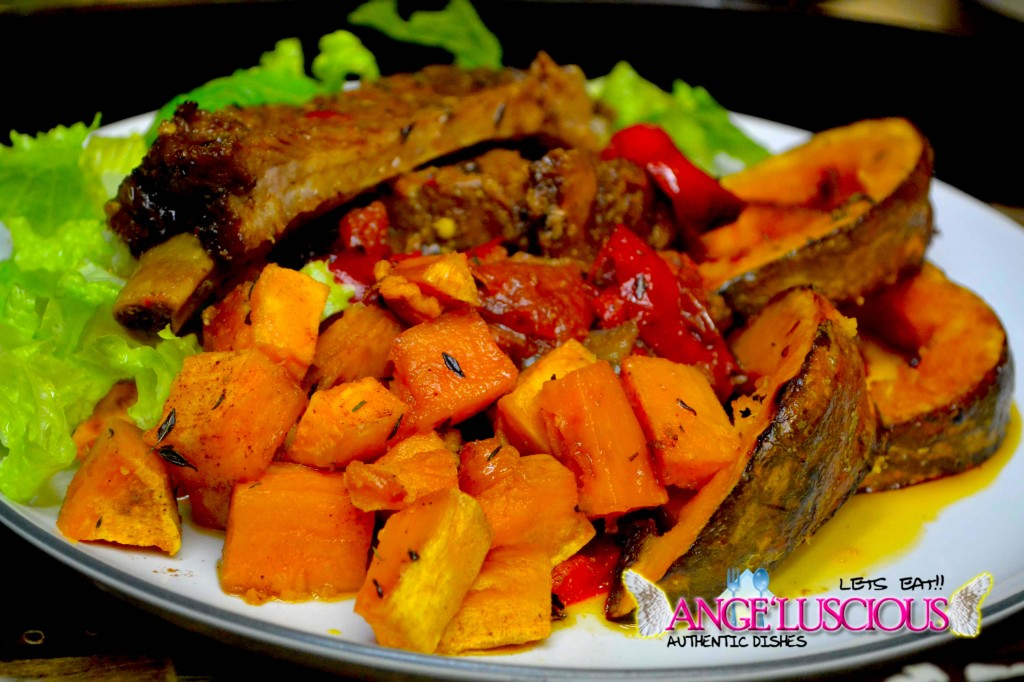 pork belly plated DSC_0837
