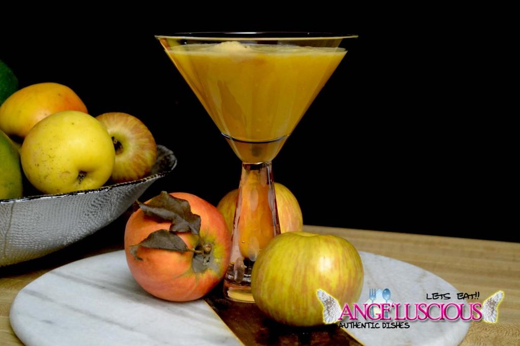 apple juice DSC_0336
